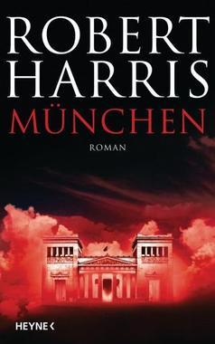 Cover von: München