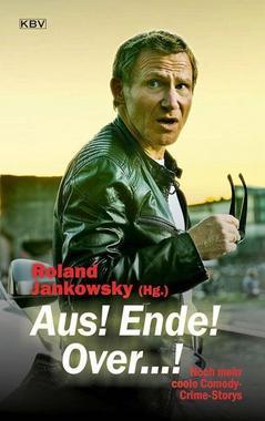 Cover von: Aus! Ende! Over…!