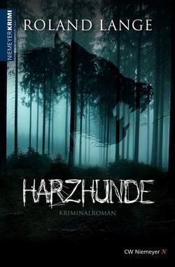 Cover von: Harzhunde