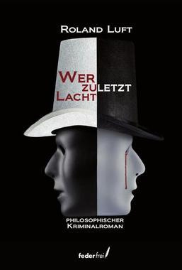 Cover von: Wer zuletzt lacht