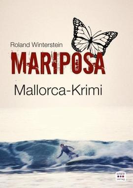 Cover von: Mariposa