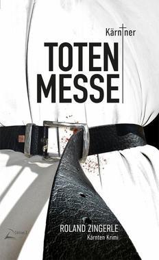 Cover von: Kärntner Totenmesse
