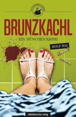 Cover von: Brunzkachl