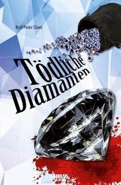Cover von: Tödliche Diamanten