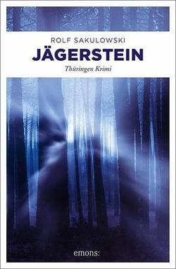 Cover von: Jägerstein