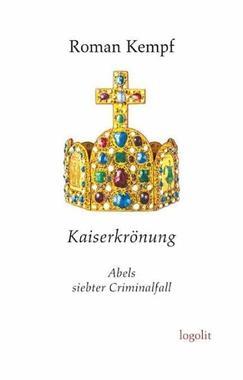Cover von: Kaiserkrönung