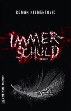 Cover von: Immerschuld