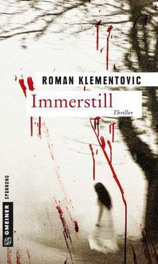 Cover von: Immerstill