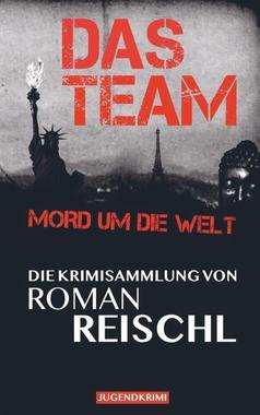 Cover von: DAS TEAM