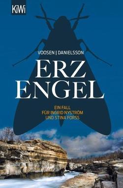 Cover von: Erzengel