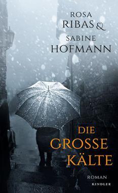 Cover von: Die große Kälte