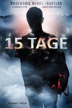 Cover von: 15 Tage