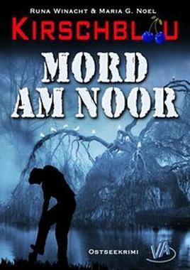 Cover von: Mord am Noor