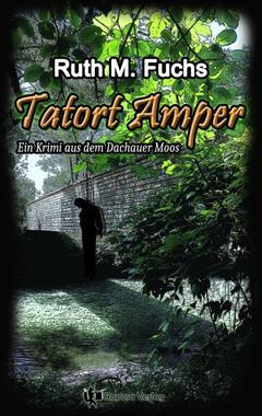 Cover von: Tatort Amper