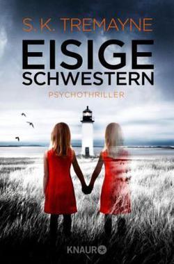 Cover von: Eisige Schwestern