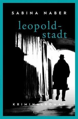 Cover von: Leopoldstadt
