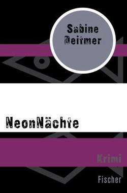 Cover von: NeonNächte