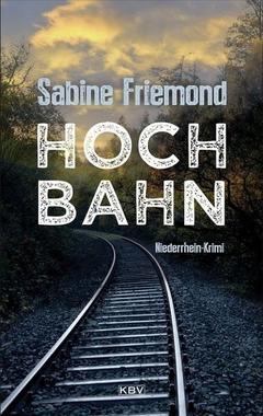 Cover von: Hochbahn