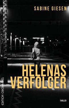 Cover von: Helenas Verfolger