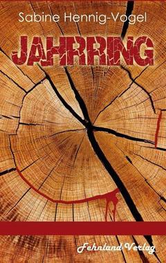 Cover von: Jahrring