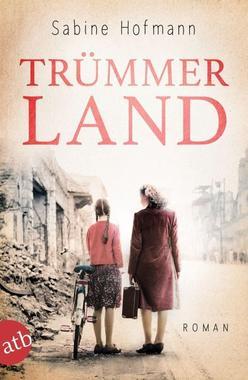 Cover von: Trümmerland