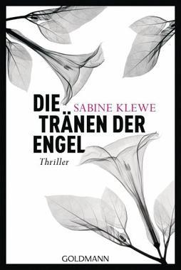 Cover von: Die Tränen der Engel