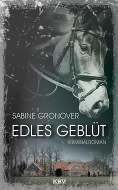 Cover von: Edles Geblüt
