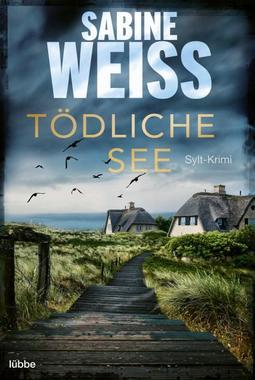 Cover von: Tödliche See