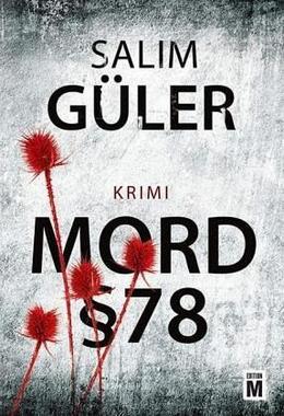 Cover von: Mord §78