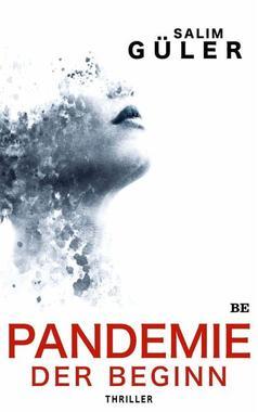 Cover von: Pandemie