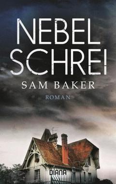 Cover von: Nebelschrei