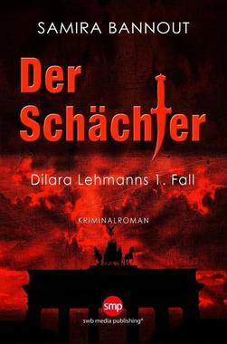 Cover von: Der Schächter