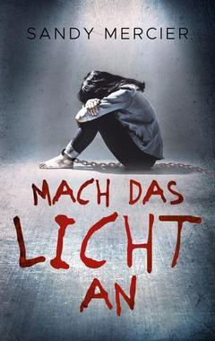Cover von: Mach das Licht an