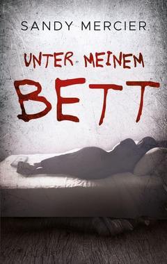 Cover von: Unter meinem Bett