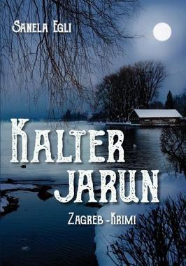 Cover von: Kalter Jarun