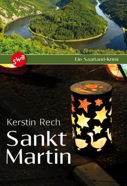 Cover von: Sankt Martin