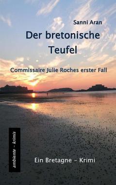 Cover von: Der bretonische Teufel