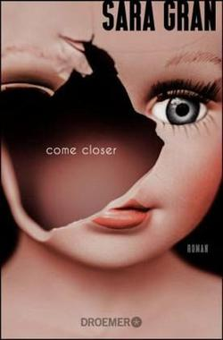 Cover von: Come closer