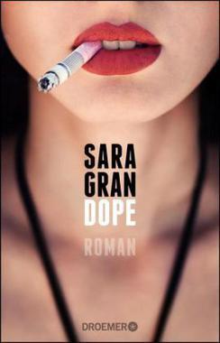 Cover von: Dope