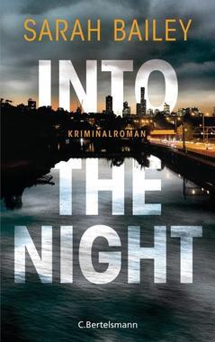 Cover von: Into the Night