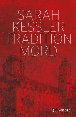 Cover von: Tradition Mord