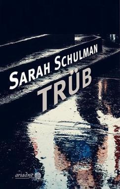 Cover von: Trüb