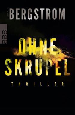Cover von: Ohne Skrupel