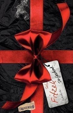 Cover von: Das Geschenk