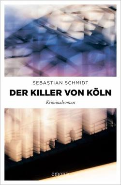 Cover von: Der Killer von Köln