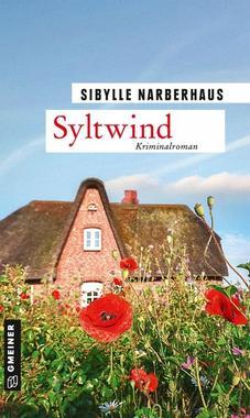 Cover von: Syltwind