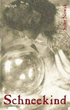 Cover von: Schneekind