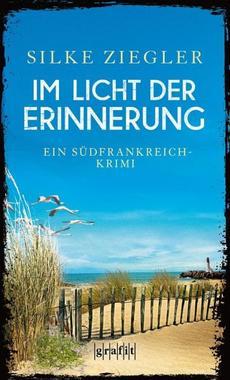 Cover von: Im Licht der Erinnerung
