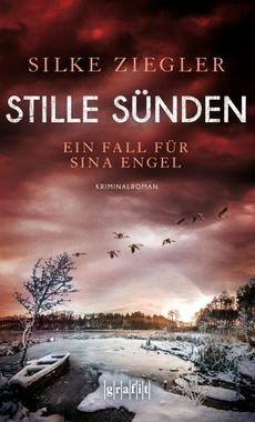 Cover von: Stille Sünden