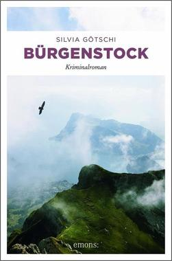 Cover von: Bürgenstock
